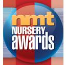 award_nmt