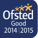 ofsted-good-2014-15
