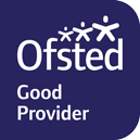 Ofsted 2019 Awards